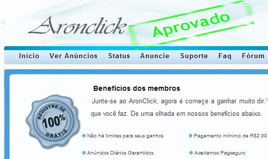 aronclick-ptc-brasileiro