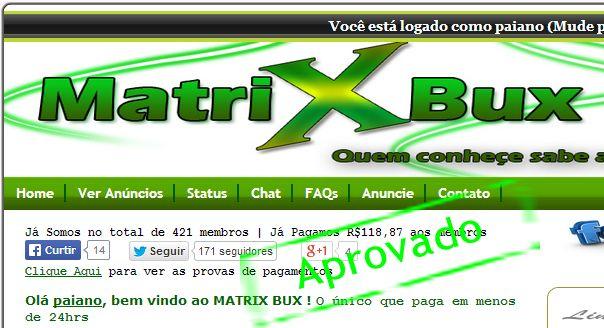 matrix-bux_1