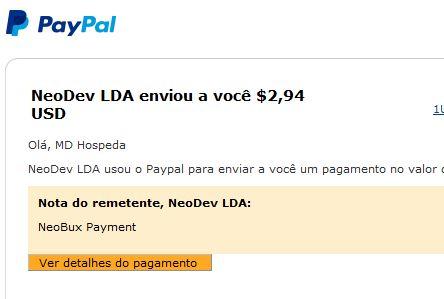 neobux-pagamento
