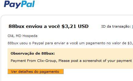 pagamento-neatClix