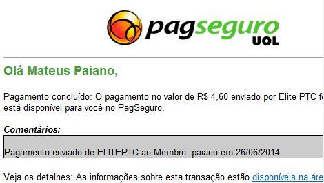 pagamento-ptc-elite2014