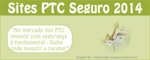 ptc-seguro-para-investir