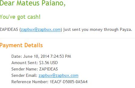 zapbux-pagamento