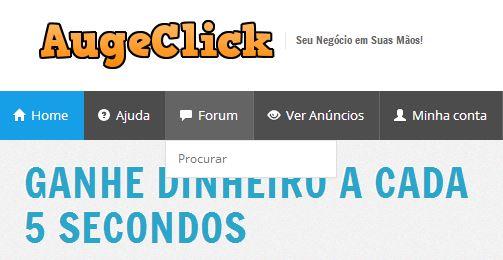 Auge-Click-novo-ptc