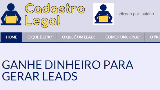 cadastro-legal-paga.
