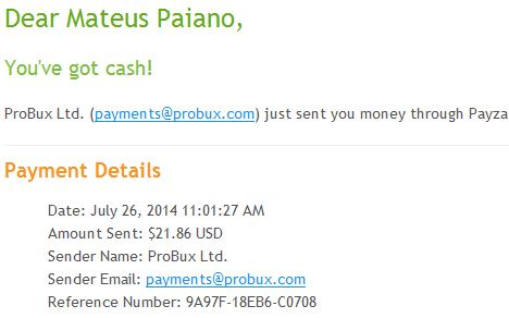 pagamento-pro-bux