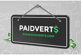 PaidVerts Paga Manual PaidVerts.