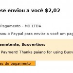 pagamento-bux-vertise-paypal