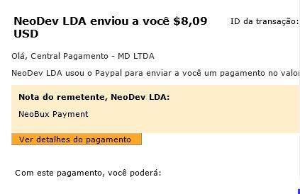 pagamento-neobux