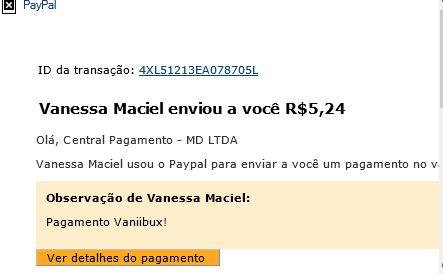 pagamento-vaniibux