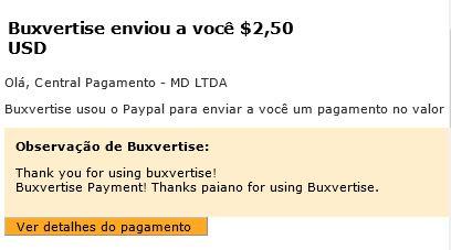 bux-vertise-pagamento