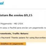 pagamento-bux-vertise5