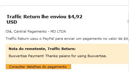 pagamento-buxvertise
