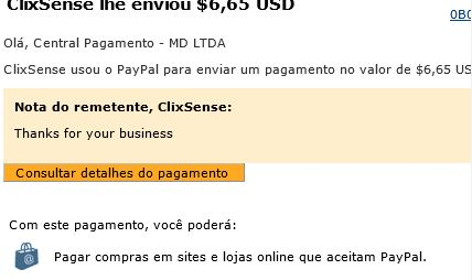 pagamento-clixSense