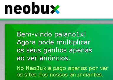 pagamento-neobux-maior