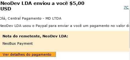 pagamento-neobux4