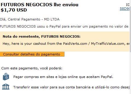 pagamento-paidverts