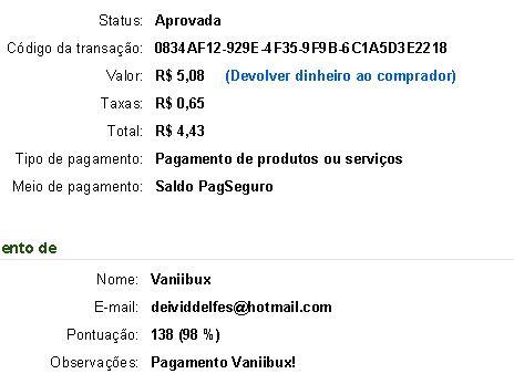 pagamento-vaniibux-4