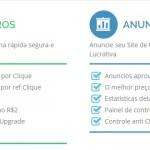 clique-br-novo-site-ptc