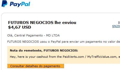 pagamento-paid-verts