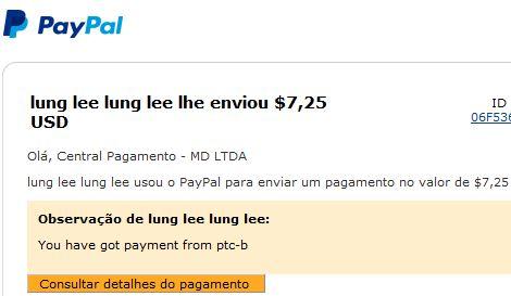 pagamento-ptc-bery