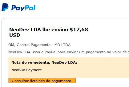 prova-pagamento-neobux