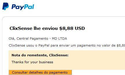 12-pagamento-clixsense