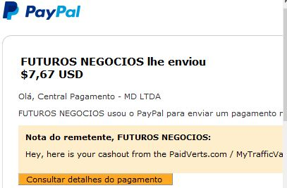 pagamento-paid-verts