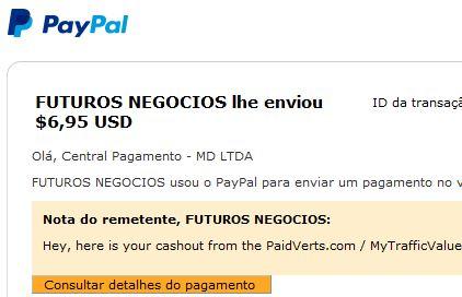 pagamento-paidverts5