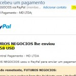 pagamento-paidverts-paypal