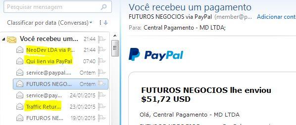 ultimos-pagamentos