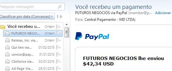últimos-pagamentos-sites-ptc