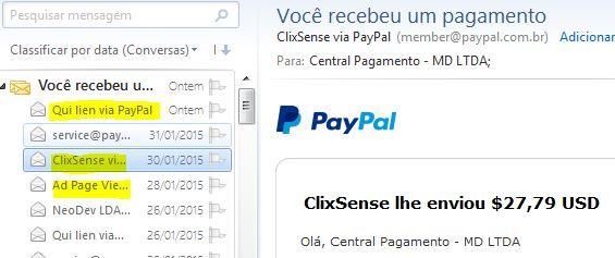 pagamentos-recebidos