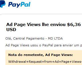 pagamento-ad-page-views