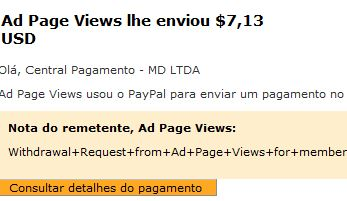prova-pagamento-ad-page-views