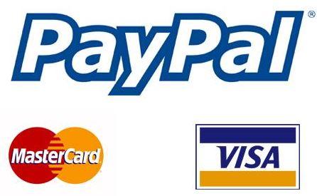 recuperar-pagamento-pagseguro