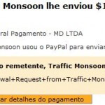 comprovante-pagamento-traffic-monsoon
