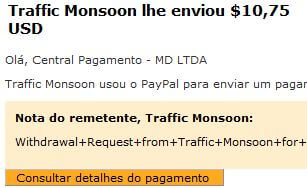 comprovante-pagamento-traffic-monsoon