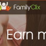 familyclix-is-scam