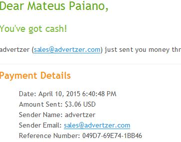 pagamento-advertzer-payza