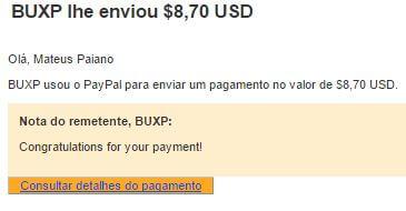 pagamento-buxp
