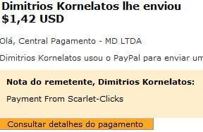 pagamento-scarlet-clicks