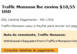 pagamento-traffic-monsoon