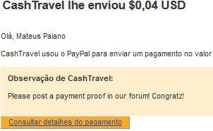 prova-pagamento-cashtravel