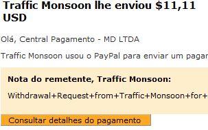 traffic-monsoon-comprovante-pagamento