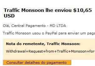 traffic-monsoon-prova-pagamento