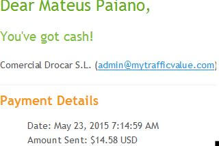 21-pagamento-paidverts