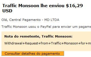 21-pagamento-traffic-monsoon