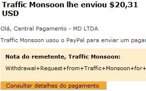 25-pagamento-traffic-monsoon