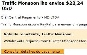 26-pagamento-traffic-monsoon